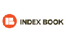 INDEX BOOK