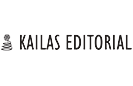 KAILAS EDITORIAL