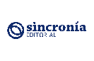 SINCRONIA EDITORIAL